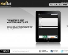 MadiPad
